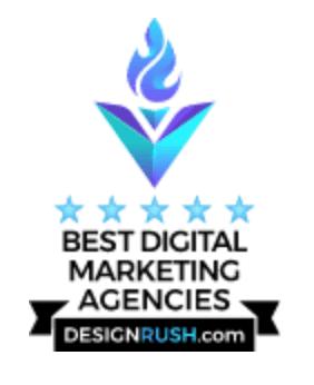 Best Digital Marketing Agencies - Blossom Marketing