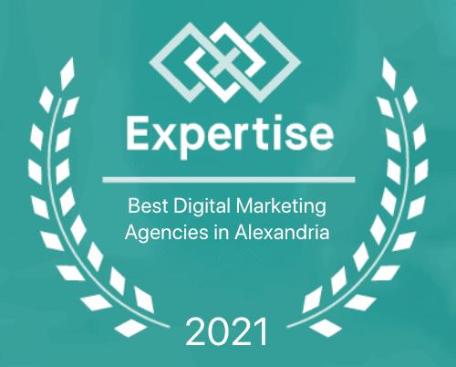 Expertise - Blossom Marketing